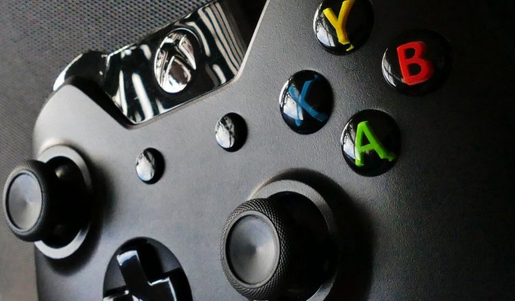 Xbox Emulator For Android To Run Xbox Games - AndroidEbook