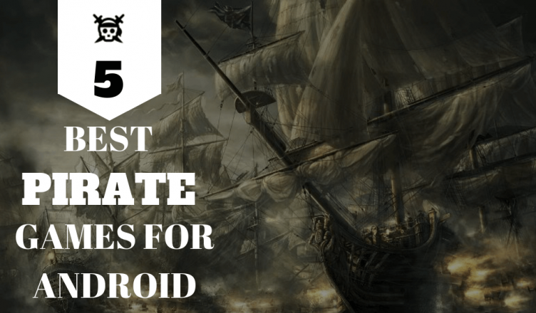 best pirate games for android free pirate games pirate mmo