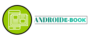 AndroidEbook - It's all About Android News, Apps, Games, And