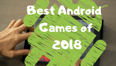 AndroidEbook - It's all About Android News, Apps, Games, And Blogs