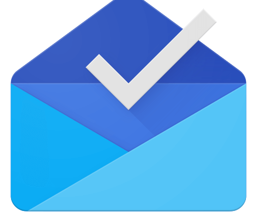best google inbox alternatives