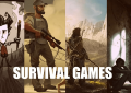 Android survival games 2019
