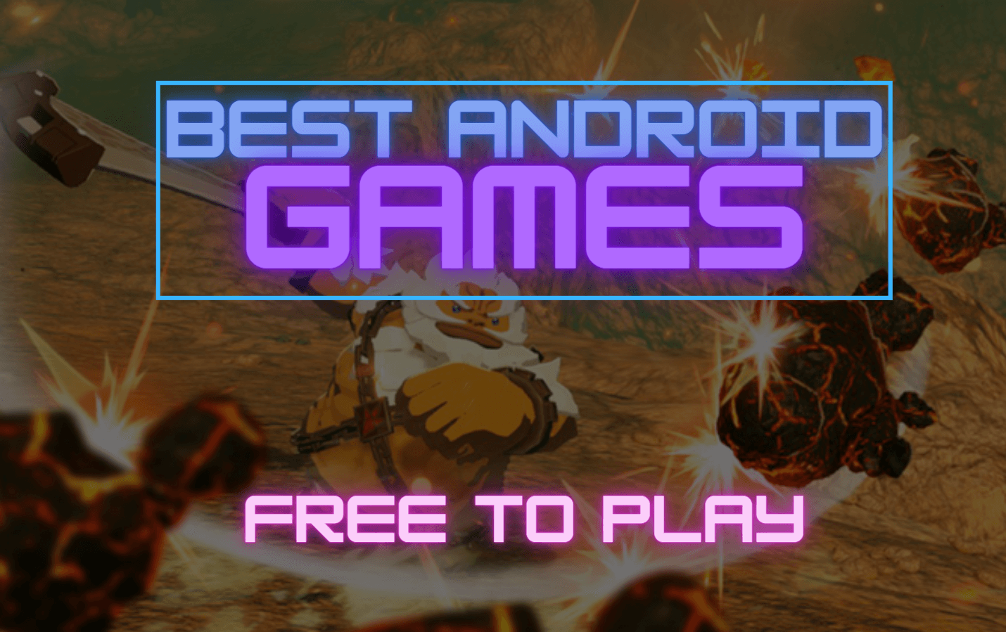 Best Android Stealth Games You Should Play Androidebook